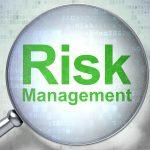 バイナリーオプション投資は危険がいっぱい!?そのリスクと回避方法とは?