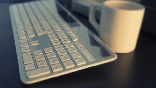 バイナリーオプション初心者こそブログで情報発信するべき理由とは?