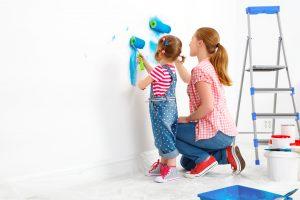 子供との時間を増やす画期的な方法を考えてみた!