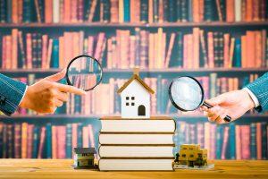 営業マンにはお客さんが求めている知識が必要な理由とは?