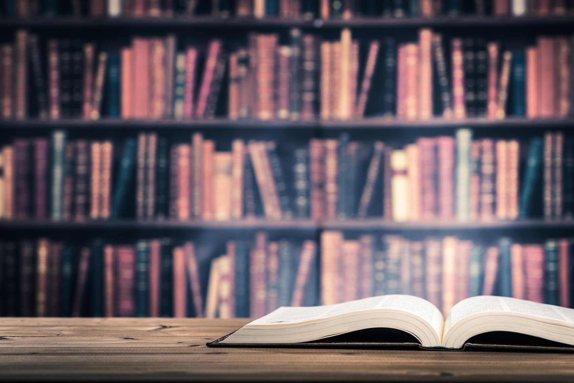 僕が読書を好きになった理由と読書をより効果的に人生に役立てる方法!
