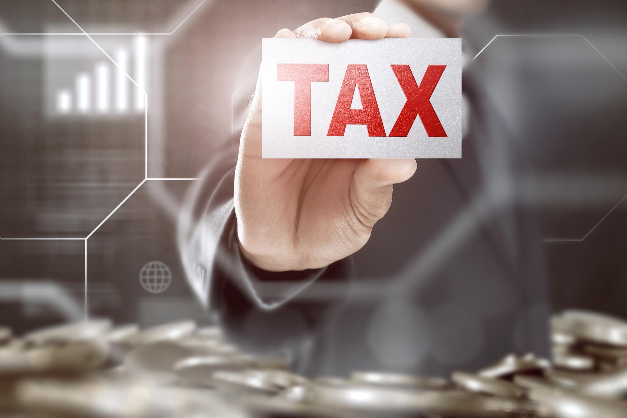 バイナリーオプションの税金はいくら?その計算方法や経費を徹底解説!