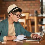 ブログネタに困ったらこの5つの方法で解決!絶対ネタに困らない方法!