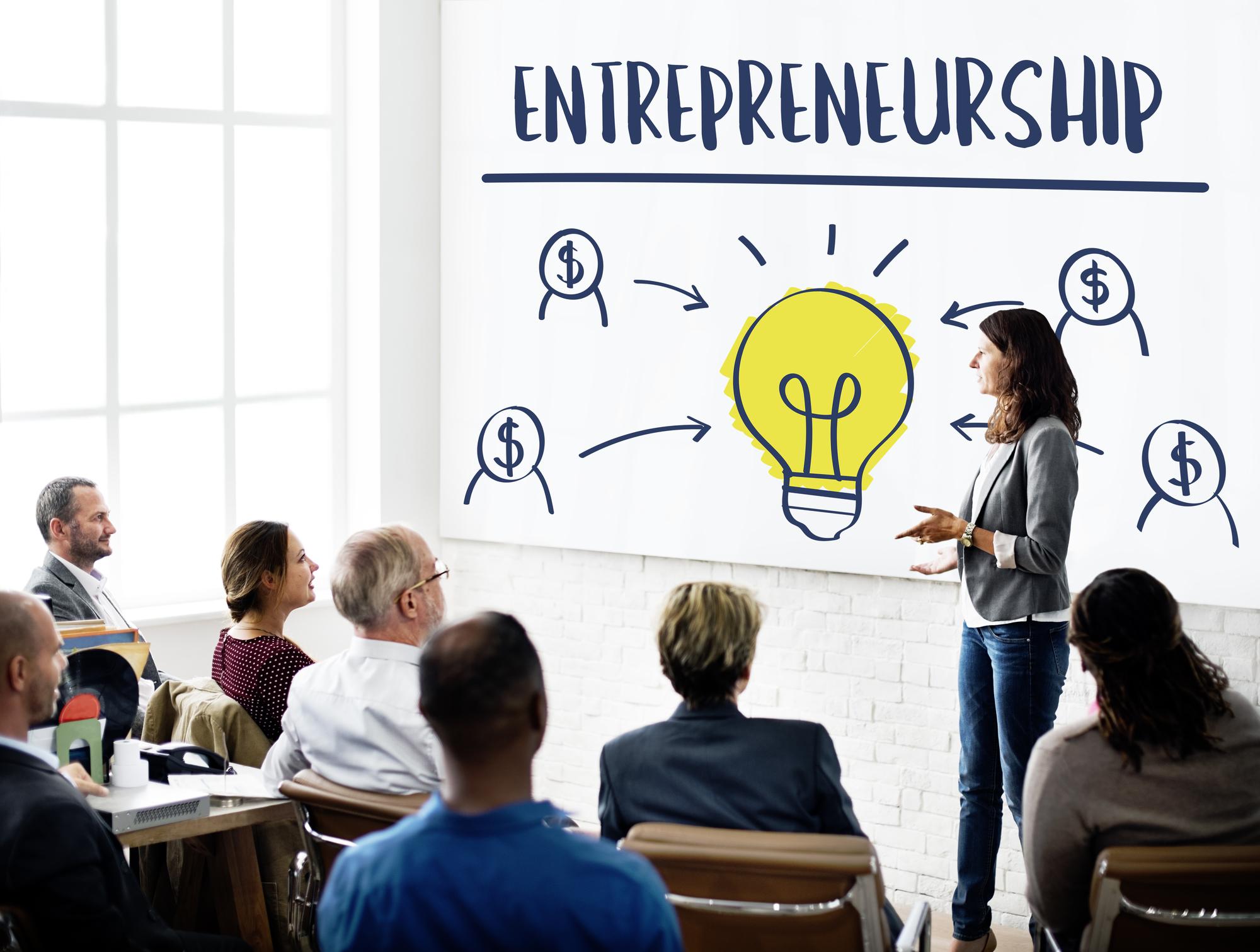 起業後のリスクとその回避方法とは?僕の実体験から解説してみた!