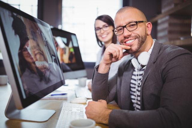 ブログで起業することがかなりローリスク・ハイリターンの理由とは?