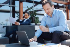 会社から独立して良かったポイントとは?会社員と個人起業家を比較!