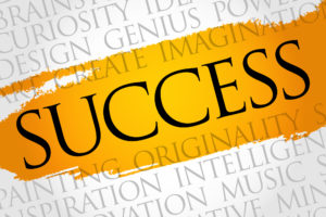 起業大国アメリカから学ぶ!あなた自身の成功の見つけ方を詳しく解説!