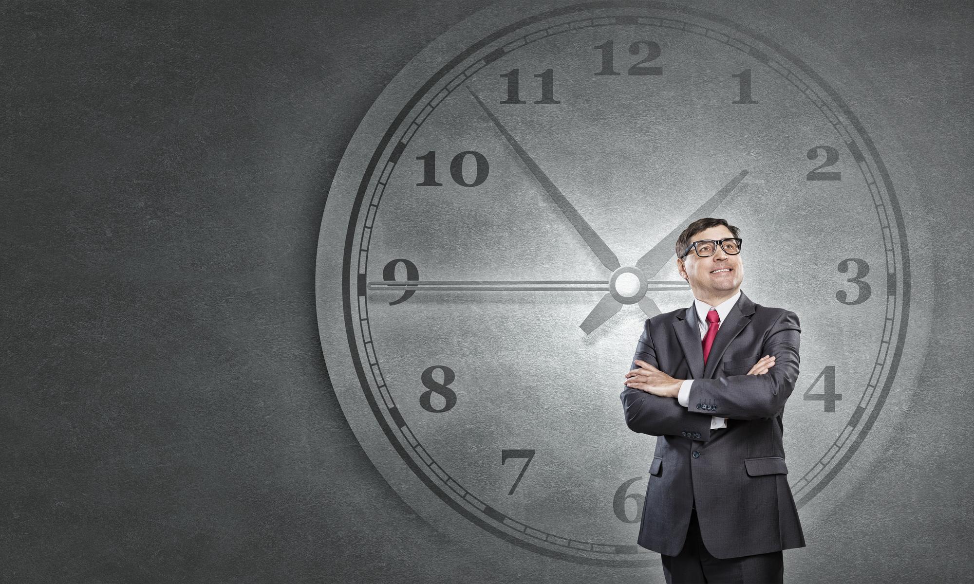 起業する年齢は何歳がベスト?様々なデータと経験から分析してみた!