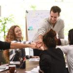 起業仲間に友達を選ぶな!最適なビジネスパートナーを見つけるには?