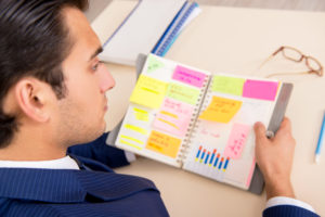 ホリエモンが提唱する起業4ヶ条を更に加速成功させるアイデアを紹介!