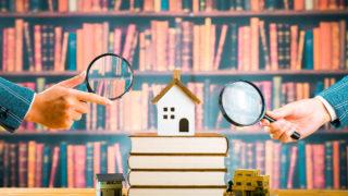 英検3級を小学生のうちに合格する勉強法を公開します!【実績あり】