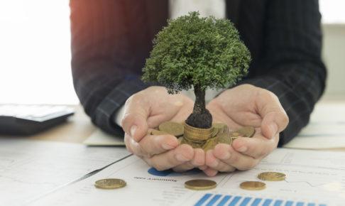 投資したくても資金がない人へ!あなたに合った種銭の稼ぎ方を紹介!