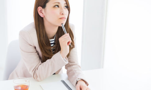 【初心者用】英語の発音を練習したいあなたへ!おすすめの動画とは?