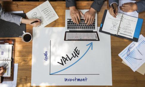 【初心者用】お金の価値とは?知っておくべき経済の基本的な話を解説!