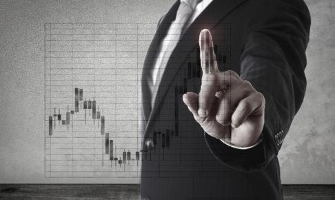 投資初心者はバイナリーが簡単に勝てる投資ではないことを自覚せよ