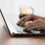 【初心者用】ブログを副業として成り立たせる方法を実体験から解説!