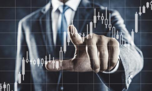【格言集】投資家を志しているあなたへ!投資に有効な格言のまとめ!