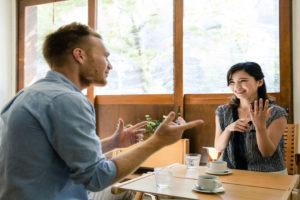 英語の勉強を継続できない人必見!留学経験者がその継続方法を公開!
