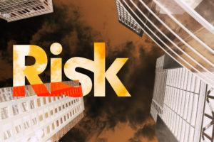 仕事で安定を求めると衰退する危険性大⇒成長にフォーカスがおすすめ
