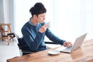 ブログを毎日継続して書き続けるために僕が意識して実践していること