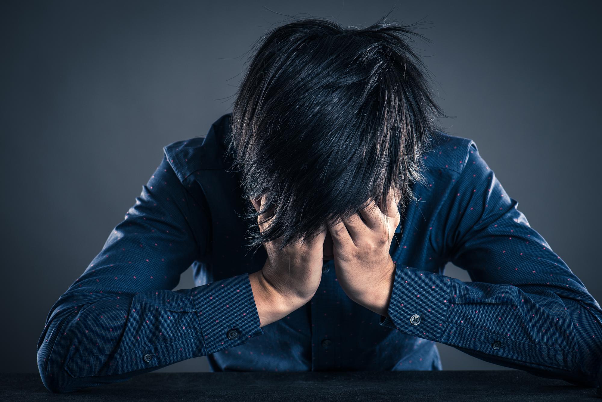 仕事に慣れてきてイライラしたときの感情を抑える方法をシェアします!