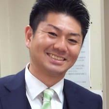 kinouchi