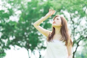 集中できる時間を早朝に持てば人生をより有意義に生きることができる