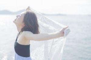 【ヨガの先生直伝】将来が不安人はマインドフルネスと瞑想がおすすめ