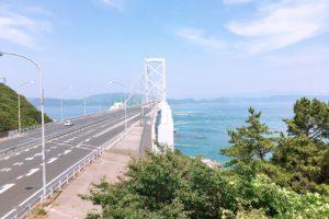徳島県鳴門市のおすすめ観光スポットベスト5をまとめて紹介!