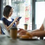 成功している様々な起業家と話して気づいた共通する3つの考え方とは?