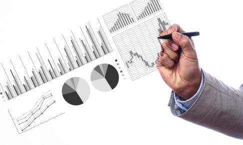 【実体験】どんな投資にも共通する初心者が気をつけるマインドとは?