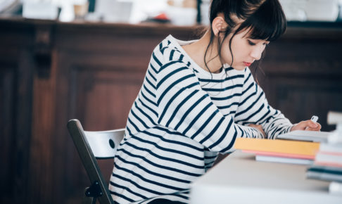 大学卒業したら起業したい⇒今すぐできることから始めるべき理由とは?