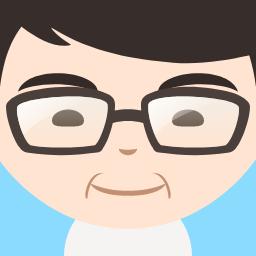 鳴門の渦潮のベストな時間帯とその2種類の見学方法を解説 徳島県 元バンドマンの人生逆転ブログ