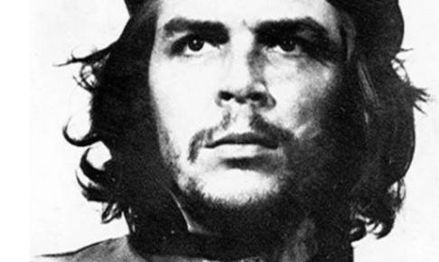 ふと妄想したら自分の状況=『キューバ革命』とかぶってしまった話