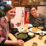 ゲストハウス体験談!ヨーロッパの人はアジア人と時間の使い方が違う!