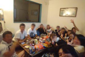 【体験談】関西圏の人は普段の会話から『笑い』があって面白い!