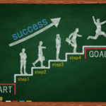 練習で失敗することを恐れすぎない!成長するチャンスを逃しますよ!