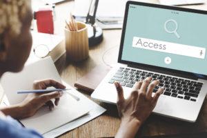 ブログにアクセスが集まらない!その解決方法を実体験からまとめてみた!