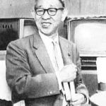 稲盛和夫さんが衝撃を受けた松下幸之助さんの名言を知りました!