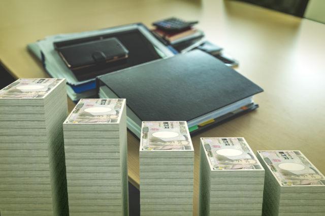 1000円から投資をしたいならバイナリーオプションがおすすめです!