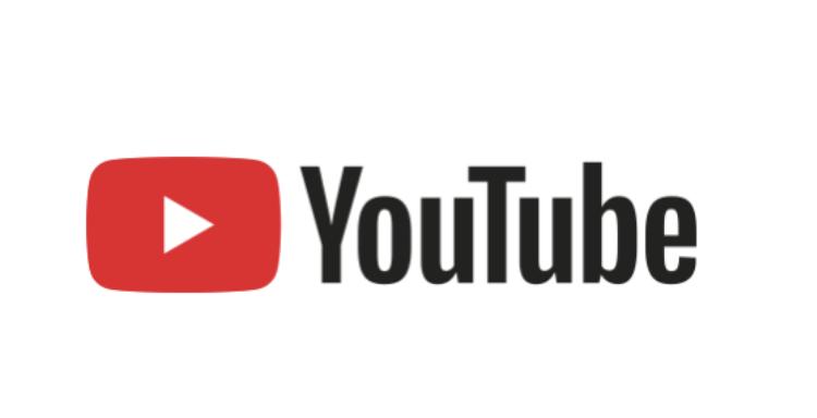 YouTube動画の撮影から台本の重要性に気づいたのでまとめてみました!