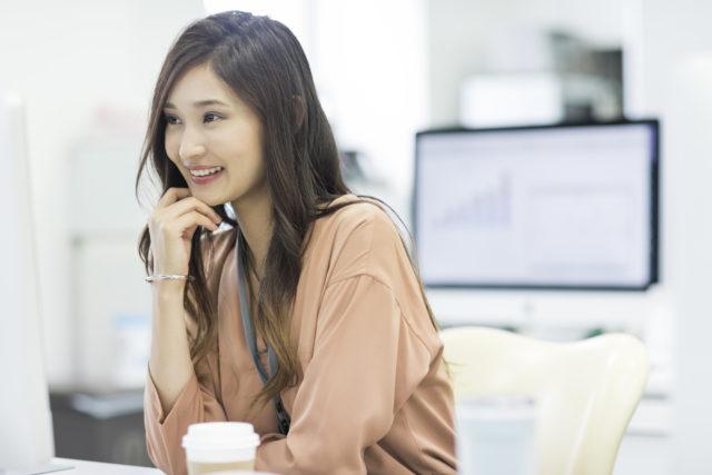 どのジャンルで起業すれば失敗しない?仕事選び5つポイントを解説します