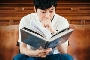【実体験】英語・英会話力を伸ばすには国語力を伸ばすことがおすすめです!