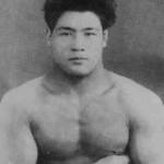 あなたは柔道史上最強と言われる『鬼の木村』を知っていますか?