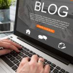 500日連続更新してわかったブログを毎日更新するデメリットとは?