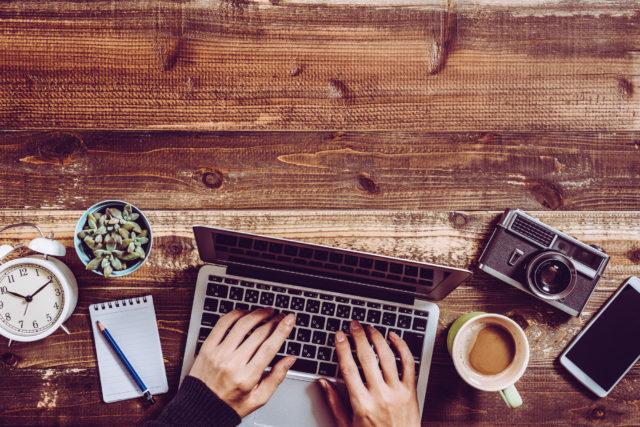 ワードプレスブログで初心者が間違う記事を書き方とは?ポイントは4つです