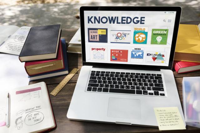 実名でWordpressブログを運営するメリットとデメリットを解説します