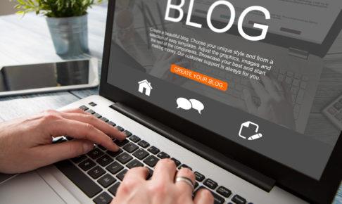 ブログで顔出しはあり?一般人が経験したメリット・デメリットとは?