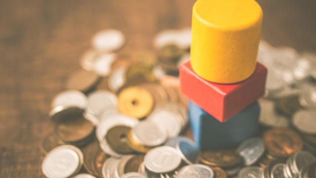 独立・起業初期は特に利益を追求した方がいい理由について【経験談】