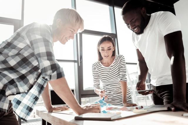 ももクロから学ぶ応援されやすい人に共通する6つの特徴とは?
